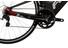 Felt IA16 Triathloncykel svart